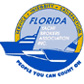 Florida Yacht Brokers Association